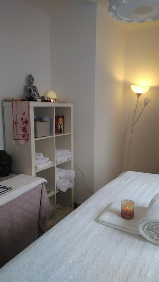 Ma salle 2